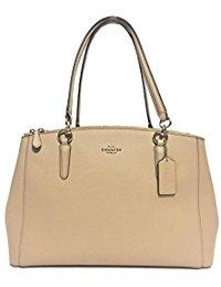 cristie carryall handbag